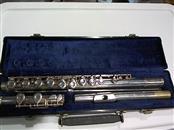 GEMEINHARDT Flute M2